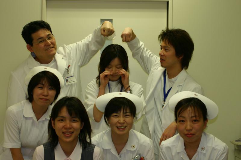 Fujii_dermatology