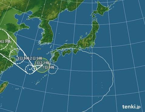 Japan_near_20180801090000large_1